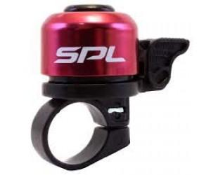Звонок Spelli черный SBL-426