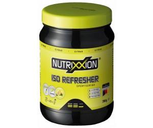 Iso Refresher - Citrus цитрус (700 г) фото, купить, киев, запорожье
