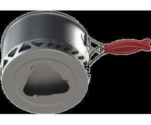 Газовая горелка Primus Lite XL