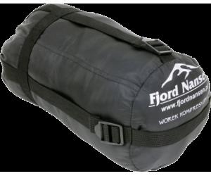 Компрессионный мешок Fjord Nansen FJALAR фото, купить, киев, запорожье