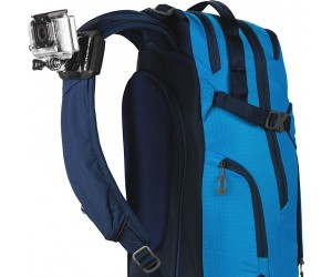 Крепление на рюкзак для камеры Dakine POV Mount