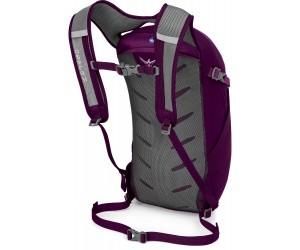 Рюкзак Osprey Daylite 13