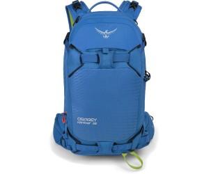 Рюкзак Osprey Kamber 22 фото, купить, киев, запорожье