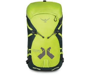 Рюкзак Osprey Mutant 28 фото, купить, киев, запорожье