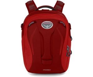 Рюкзак Osprey Pogo 24 фото, купить, киев, запорожье