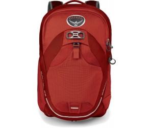 Рюкзак Osprey Radial 26 фото, купить, киев, запорожье