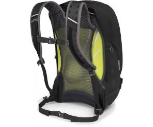 Рюкзак Osprey Radial 34