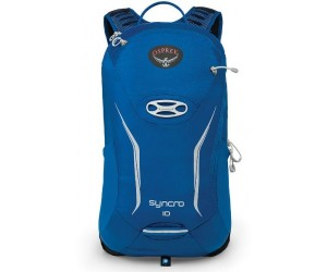 Рюкзак Osprey Syncro 10