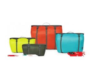 Компрессионный мешок Osprey StraightJacket Compression 12 фото, купить, киев, запорожье