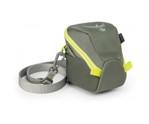 Чехол для фотоаппарата Osprey Ultralight Camera Bag L фото, купить, киев, запорожье