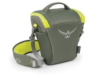 Чехол для фотоаппарата Osprey Ultralight Camera Bag XL фото, купить, киев, запорожье