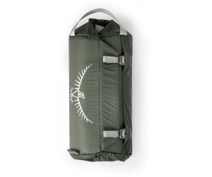 Косметичка Osprey Ultralight Washbag Padded фото, купить, киев, запорожье