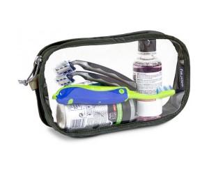 Косметичка Osprey Washbag Carry-On фото, купить, киев, запорожье