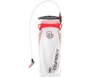 Питьевая система Osprey Hydraulics LT 2,5 L