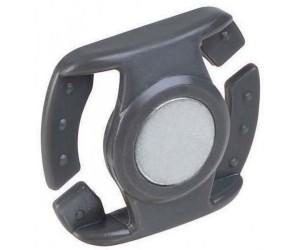 Магнит Osprey Sternum Magnet фото, купить, киев, запорожье