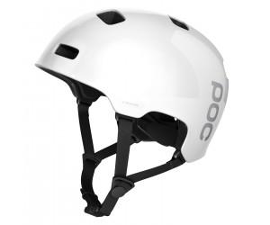 Велосипедный шлем POC Crane