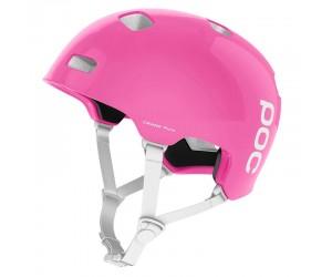 Велосипедный шлем POC Crane Pure