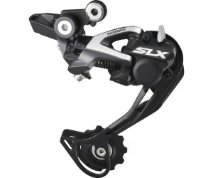 Переключатель задний Shimano RD-M7000-SGS SLX RD-M7000 Shadow+ 10скор фото, купить, киев, запорожье