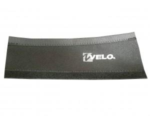 Защита пера Velo VLF-001С49 фото, купить, киев, запорожье