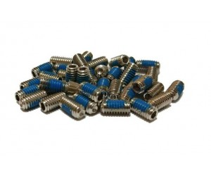 Шипы для педалей (pin)