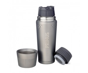 Термос Primus TrailBreak Vacuum bottle 0.75L