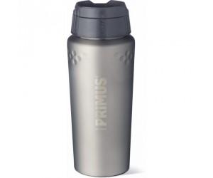 Кружка Primus TrailBreak Vacuum Mug 0,35 л фото, купить, киев, запорожье