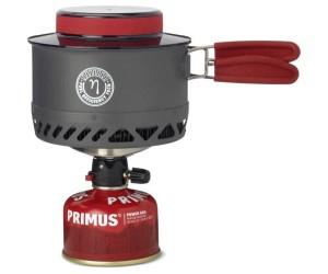 Газовая горелка Primus Lite XL фото, купить, киев, запорожье