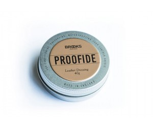 Средство для ухода за седлом BROOKS Proofide