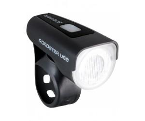 Фонарь Sigma ROADSTER USB фото, купить, киев, запорожье