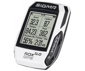 Sigma ROX 11.0 GPS SET