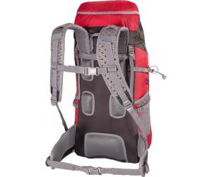 Туристический рюкзак Fjord Nansen BODO 32L
