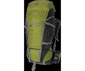 Туристический рюкзак Fjord Nansen HIMIL 60+10L фото, купить, киев, запорожье