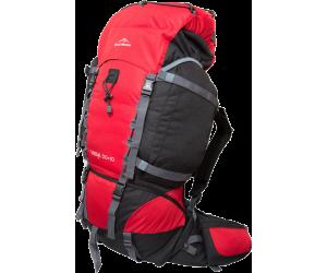 Туристический рюкзак Fjord Nansen VIGDA 50+10L фото, купить, киев, запорожье