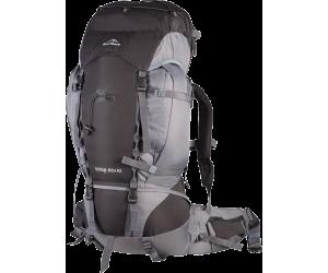 Туристический рюкзак Fjord Nansen VIGDA 60+10L фото, купить, киев, запорожье