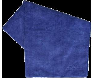 Полотенце Fjord Nansen Frota фото, купить, киев, запорожье