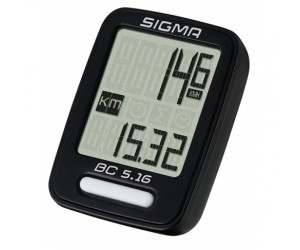 Sigma BC 5.16 фото, купить, киев, запорожье