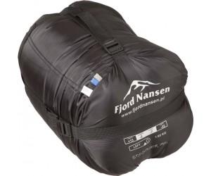 Спальный мешок Fjord Nansen FREDVANG