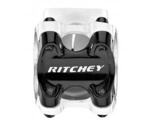 Вынос Ritchey WCS C260 O/S wet