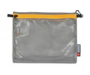 Чехол упаковочный Tatonka Dodger M фото, купить, киев, запорожье