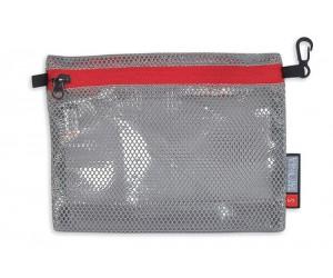 Чехол упаковочный Tatonka Dodger S фото, купить, киев, запорожье