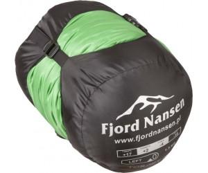 Спальный мешок Fjord Nansen TORGET