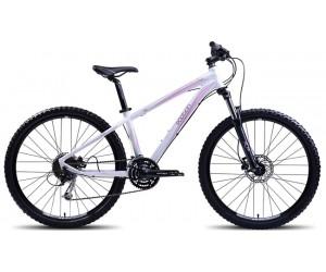Велосипед Polygon Cleo 3.0 (2014)
