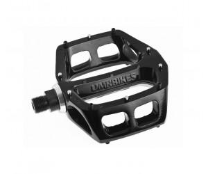 Педали DMR V8 (Black) фото, купить, киев, запорожье