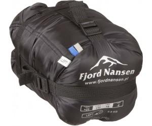 Спальный мешок Fjord Nansen VARDO