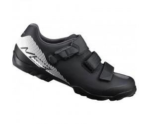Велообувь Shimano SH-ME300ML черн фото, купить, киев, запорожье
