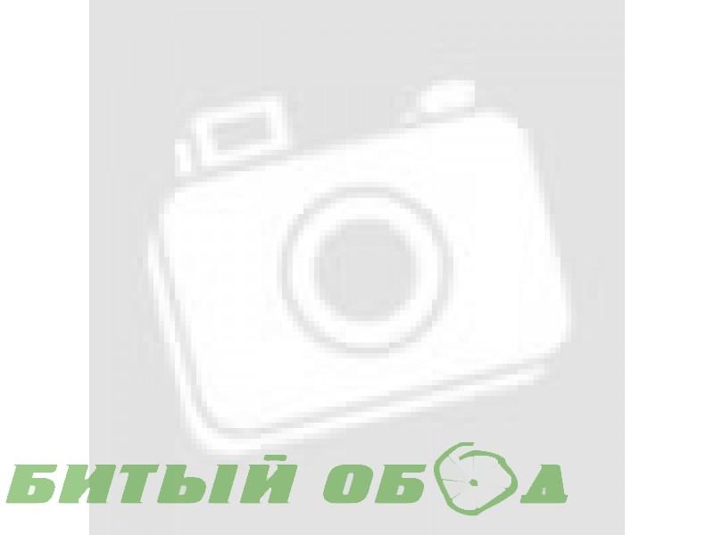 Інструмент VAR для затягування гайки PE-95000