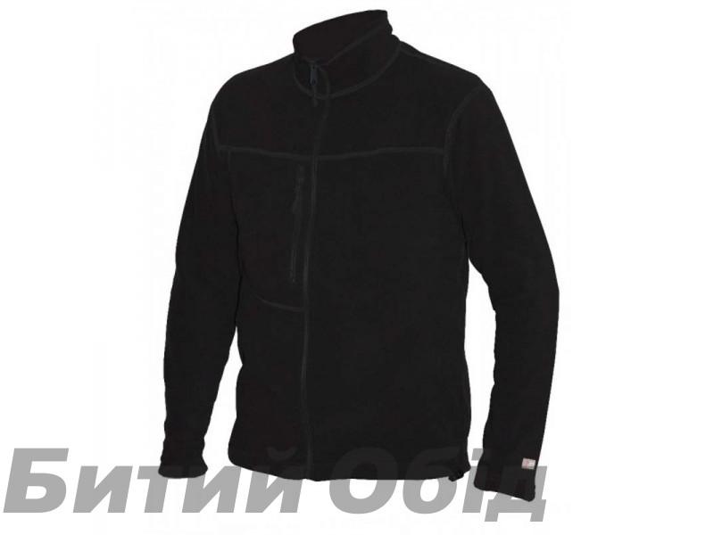 "Куртка Commandor ""Tiger"""