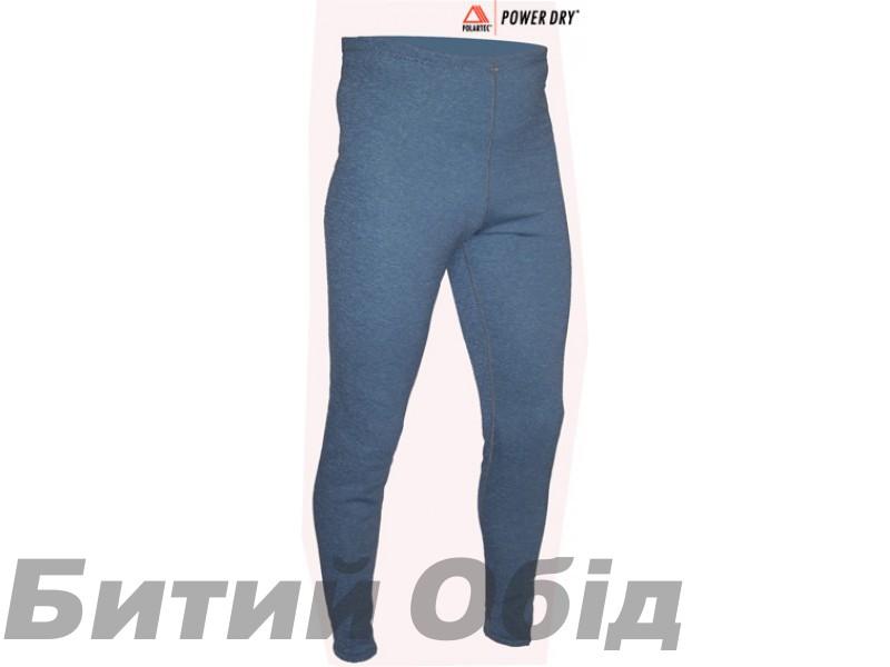 Термоштаны Ordana Comfort фото, купить, киев, запорожье