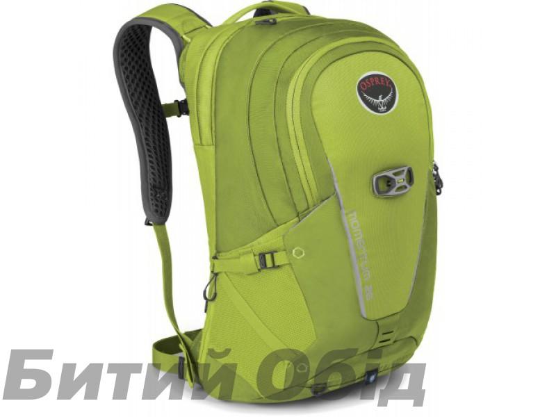 Рюкзак Osprey Momentum 26 фото, купить, киев, запорожье