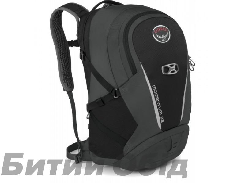 Рюкзак Osprey Momentum 32 фото, купить, киев, запорожье